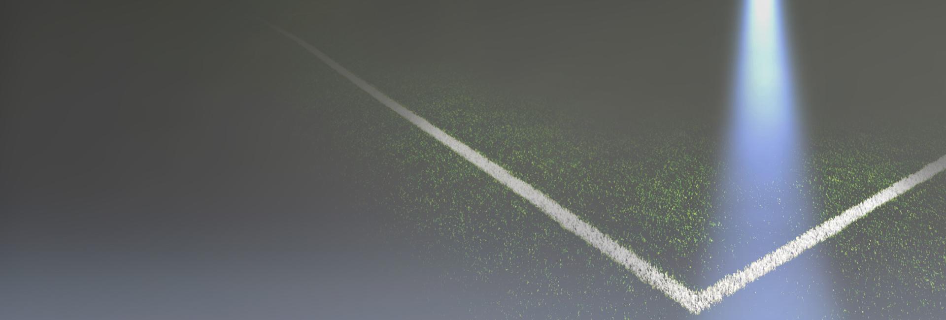 zureck_verlauf_sport